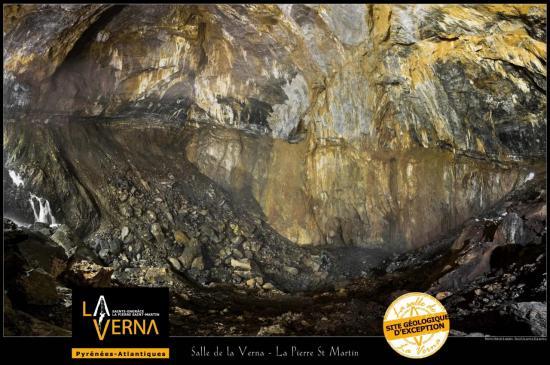 2-sergio-laburu-panoramique-verna-1.jpg