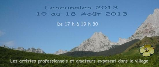 lescunales-2013-jpg.jpg